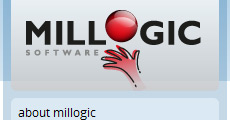 Millogic trust(ed) software